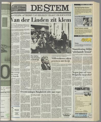 de Stem 1988-09-07