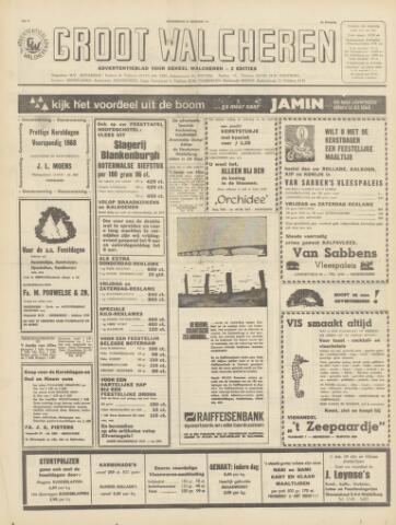 Groot Walcheren 1967-12-21