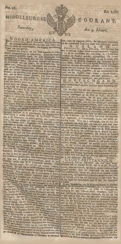 Middelburgsche Courant 1780-03-04