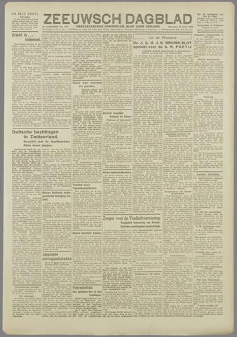 Zeeuwsch Dagblad 1946-04-15