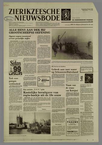 Zierikzeesche Nieuwsbode 1982-06-10