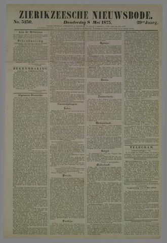 Zierikzeesche Nieuwsbode 1873-05-08