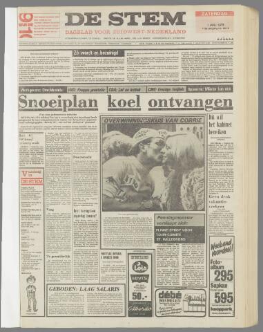 de Stem 1978-07-01