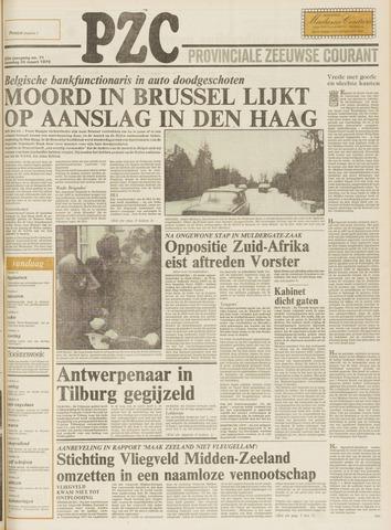 Provinciale Zeeuwse Courant 1979-03-24