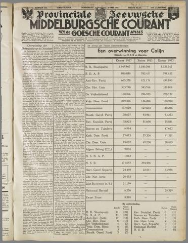 Middelburgsche Courant 1937-05-27