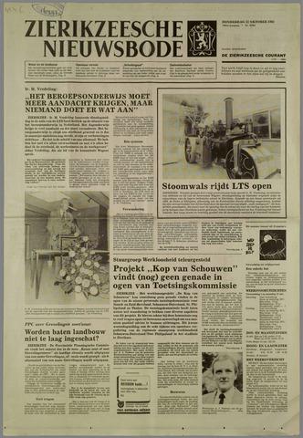 Zierikzeesche Nieuwsbode 1983-10-13