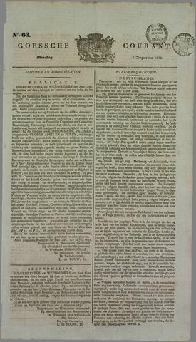 Goessche Courant 1832-08-06