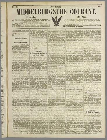 Middelburgsche Courant 1908-05-25