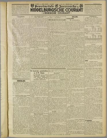 Middelburgsche Courant 1938-06-13