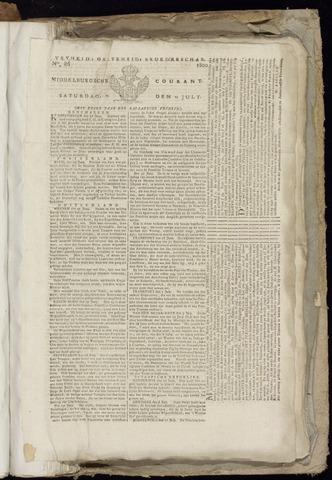 Middelburgsche Courant 1800-07-12