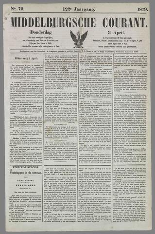 Middelburgsche Courant 1879-04-03