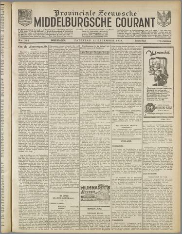 Middelburgsche Courant 1930-12-13
