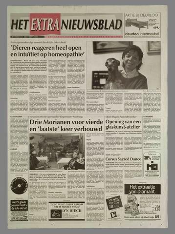Zierikzeesche Nieuwsbode 1996-12-04