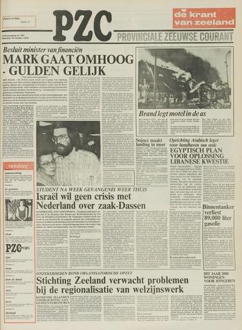 Provinciale Zeeuwse Courant 1976-10-18