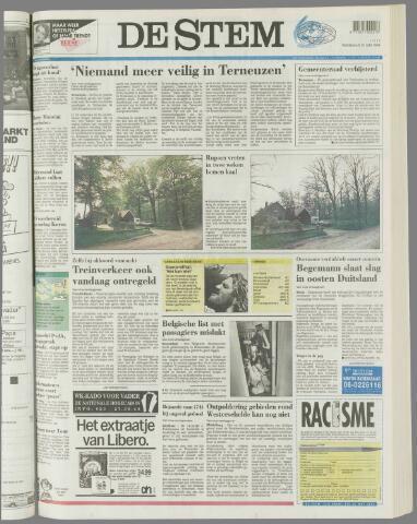 de Stem 1994-06-15