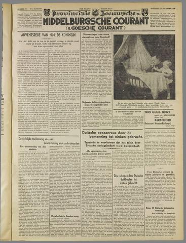 Middelburgsche Courant 1939-12-20
