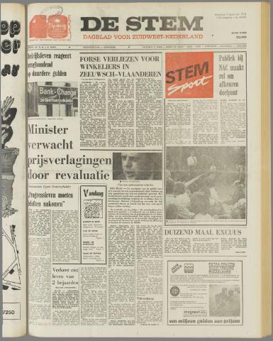 de Stem 1973-09-17