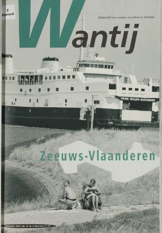 Wantij 2002-09-01