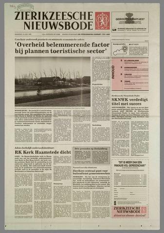 Zierikzeesche Nieuwsbode 1996-06-10