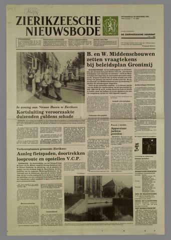 Zierikzeesche Nieuwsbode 1983-10-20