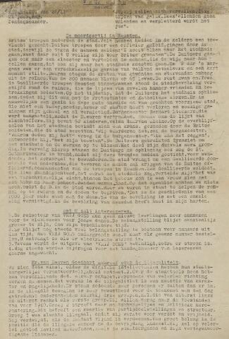 Vrij Goes 1944-11-26