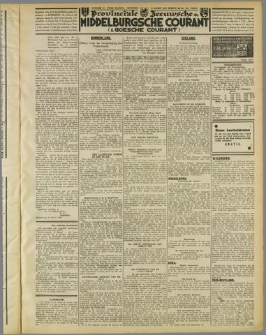 Middelburgsche Courant 1938-03-21