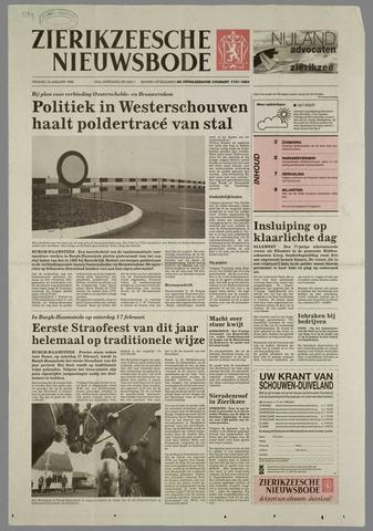 Zierikzeesche Nieuwsbode 1996-01-19