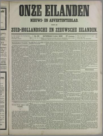 Onze Eilanden 1908-07-11