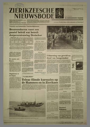 Zierikzeesche Nieuwsbode 1981-08-21