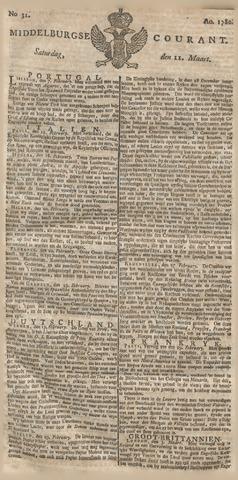 Middelburgsche Courant 1780-03-11