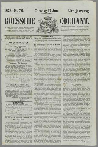 Goessche Courant 1873-06-17