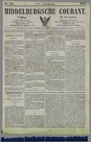 Middelburgsche Courant 1877-11-16
