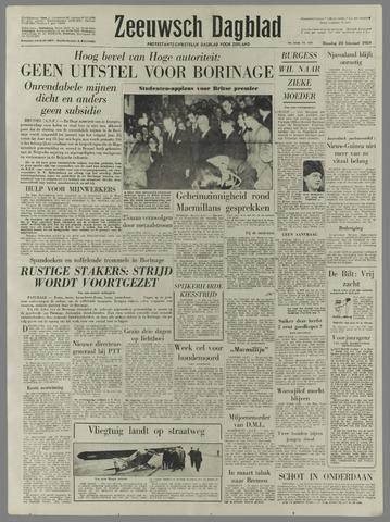 Zeeuwsch Dagblad 1959-02-24