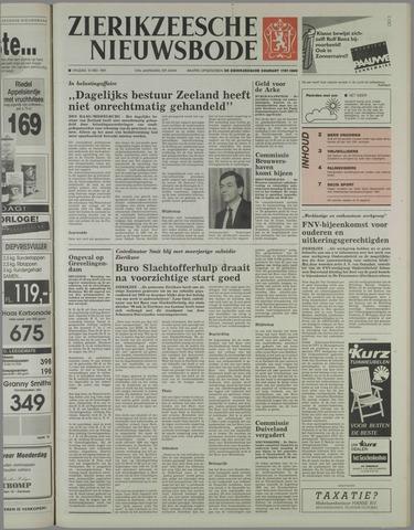 Zierikzeesche Nieuwsbode 1991-05-10