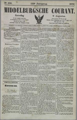 Middelburgsche Courant 1879-08-09