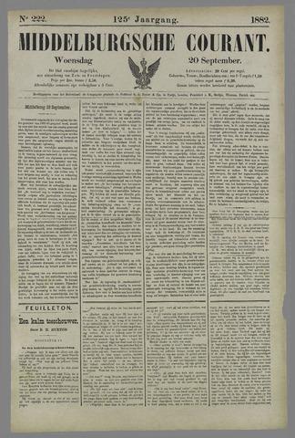 Middelburgsche Courant 1882-09-20