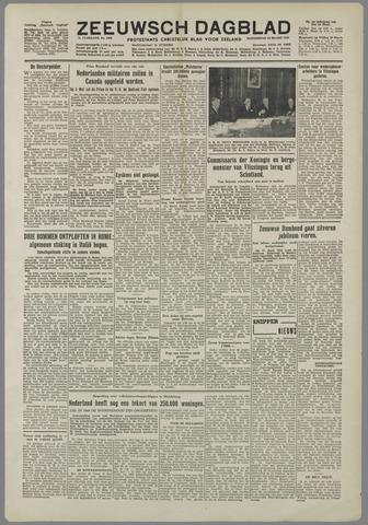 Zeeuwsch Dagblad 1950-03-23