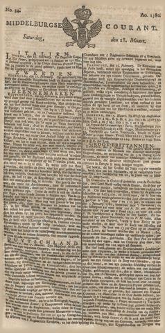 Middelburgsche Courant 1780-03-18