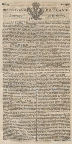 Middelburgsche Courant 1780-10-12