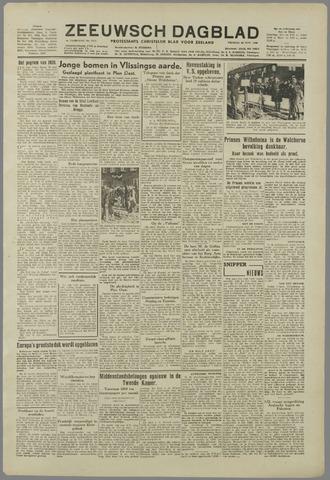 Zeeuwsch Dagblad 1948-11-26
