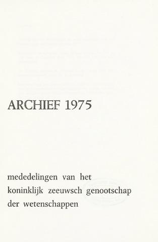 Archief 1975-01-01