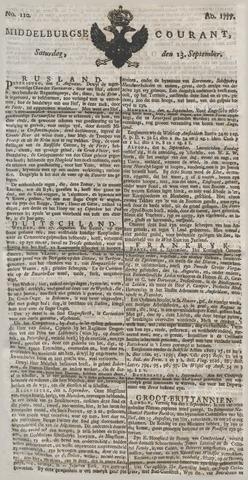 Middelburgsche Courant 1777-09-13
