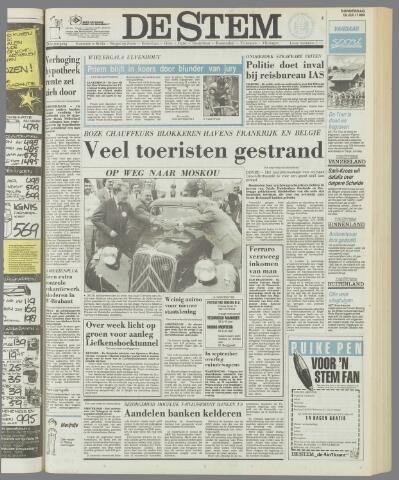 de Stem 1984-07-19