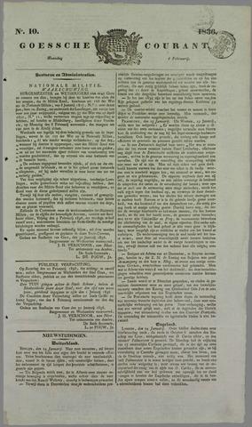 Goessche Courant 1836-02-01