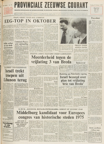 Provinciale Zeeuwse Courant 1972-02-29