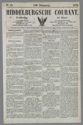 Middelburgsche Courant 1879-03-20