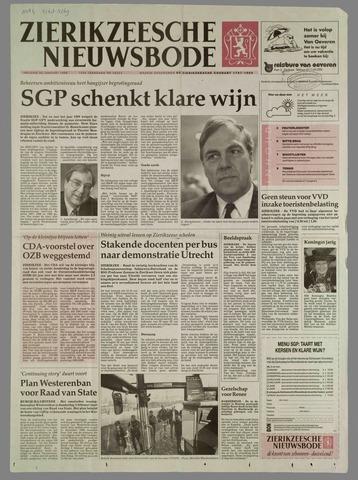 Zierikzeesche Nieuwsbode 1998-01-30