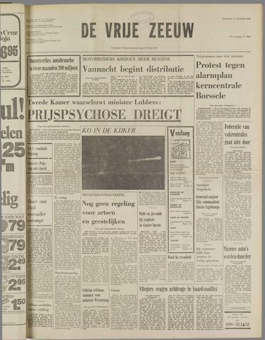 de Vrije Zeeuw 1974-01-11