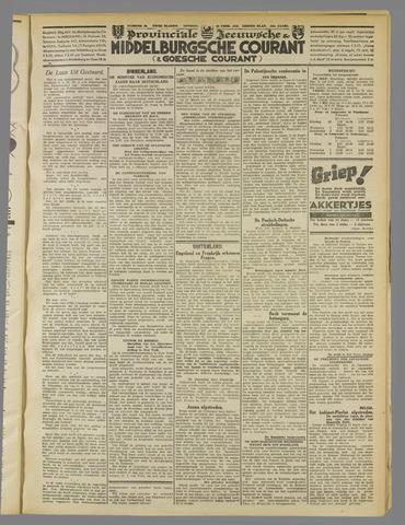 Middelburgsche Courant 1939-02-28