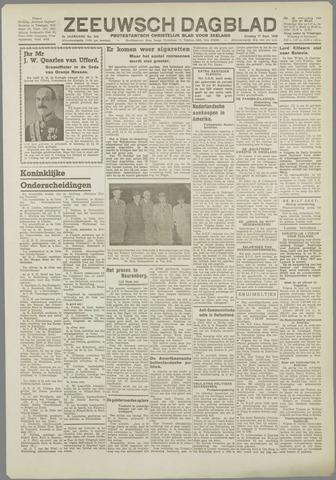 Zeeuwsch Dagblad 1946-09-17